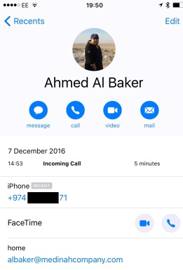 phone-call-from-ahmed-al-baker-dec-7th